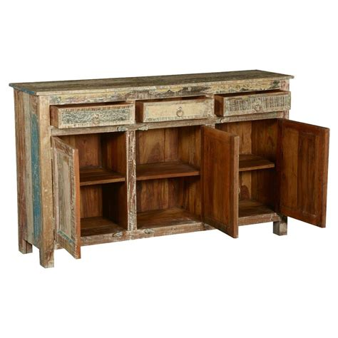 Sideboard Restaurant by 15 Best Collection Of Restaurant Sideboards