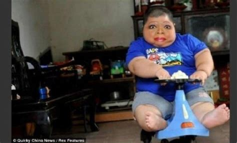 Chinese Baby Meme - chubby asian memes image memes at relatably com