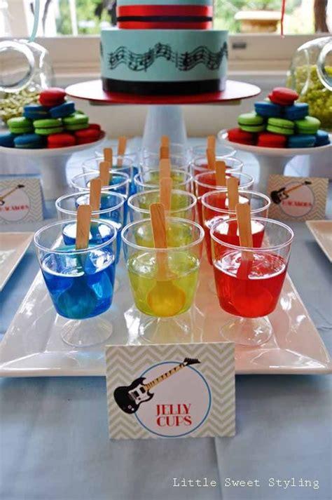 birthday party ideas and tips guest post mimi 39 s mejores 275 imágenes de fiestas en ideas de