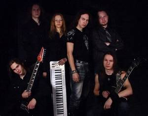 AEDRA discography (top albums) and reviews