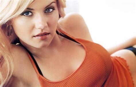 tips membesarkan payudara secara alami