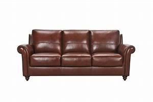 violino leather sofa leather sofa with recliner and With violino leather sectional sofa