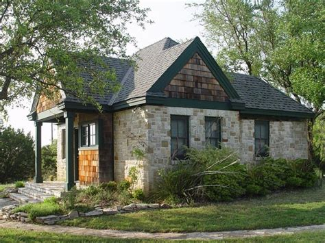 cottage house small craftsman cottage house plans small cottages with