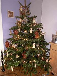 Schleifen Für Weihnachtsbaum : weihnachtsbaum deko the image kid has it ~ Whattoseeinmadrid.com Haus und Dekorationen