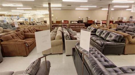 s furniture store cleveland tn mattress furniture expo cleveland tn furniture