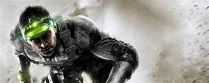 Game quotes fro... Splinter Cell Blacklist Quotes
