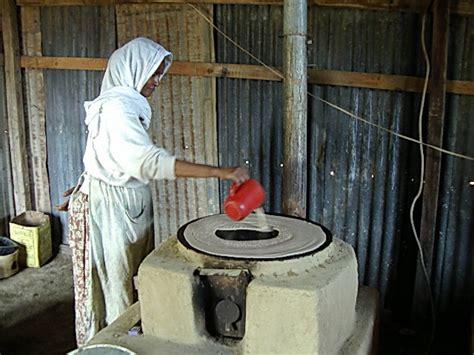 cucina eritrea eritrea cucine ecologiche africa