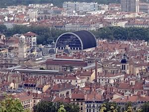 Em Lyon Recrutement : lyon ec rcf lyon ~ Maxctalentgroup.com Avis de Voitures