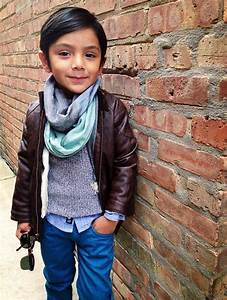 17 Best images about Sweet little boys clothing on ...