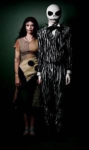 Gruselige Halloween Kostüme : die besten 25 halloween partnerkost me ideen auf pinterest halloween kost me f r jugendliche ~ Frokenaadalensverden.com Haus und Dekorationen