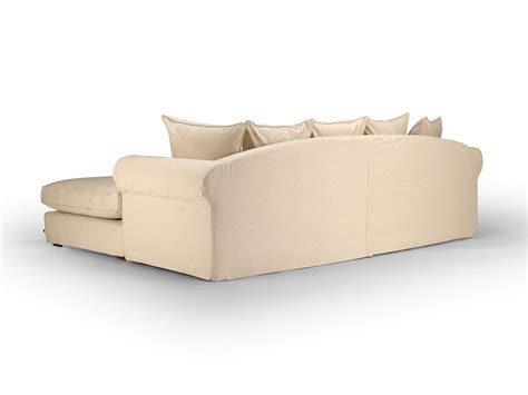 canapé chesterfield beige photos canapé chesterfield tissu beige