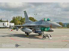 158th Fighter Wing Visit 28 Sept 2009 by Ken Middleton