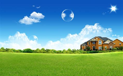 green cleaning professional cleaning service serving