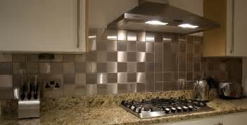 kitchen backsplash panels uk pics photos stainless steel with silver glass tile emt 501 mix bm emt from 1 00
