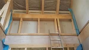 Elektrische Rolläden Einbauen : img 20160926 wa0013 1 bauen mit ~ Eleganceandgraceweddings.com Haus und Dekorationen