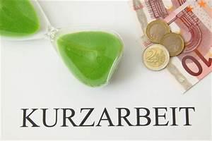 Nettogehalt Berechnen 2016 : kurzarbeit ratgeber kurzarbeitergeld rechner ~ Themetempest.com Abrechnung