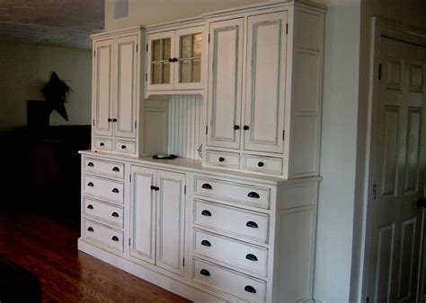 Corner White Kitchen Cabinet Hutch One Bedroom Apartments In Las Vegas Turquoise And Gray Lights For Bedrooms Furniture Bronx Flower String Tall Tv Stand Boys Ideas 3 Rv 5th Wheel