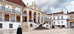 Porto Nach Schweiz : von porto nach lissabon verborgene sch tze zeit reisen ~ Watch28wear.com Haus und Dekorationen
