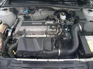 Venta De Motores Para Chevrolet Cavalier