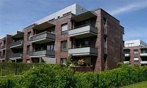 Wohnung Hannover List : wohnungen hannover aevn ~ Orissabook.com Haus und Dekorationen