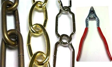 metal components allthread 10mm locknuts loops and