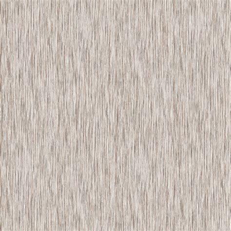 Graham & Brown Beka Neutral Textured Wallpaper