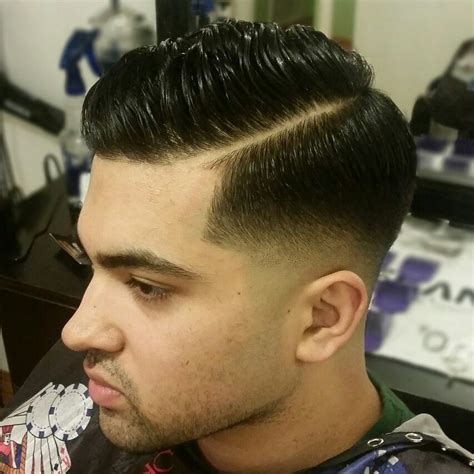 Pin on Haircuts / Hair Styles