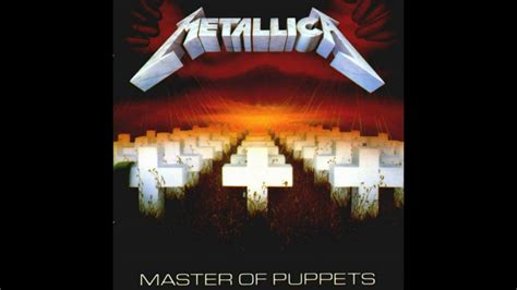 master  puppets wallpaper  images