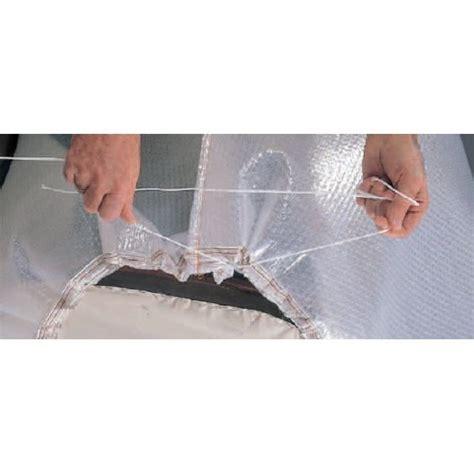 Tessuti Da Tappezzeria On Line Articoli Per Tappezzeria Modificare Una Pelliccia