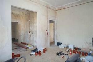 Wohnung Hannover List : 35 besten modernisierung einer altbauwohnung in hannover list bilder auf pinterest ~ Orissabook.com Haus und Dekorationen