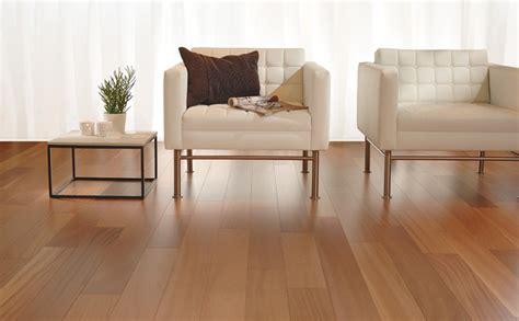innovative hardwood flooring florida fl prefinished