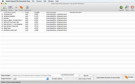 best audio converter mac top 5 audio converter mac to convert wma wav to iphone