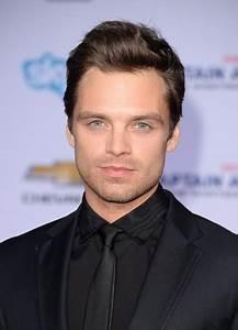 'Captain America: The Winter Soldier' Premiere — Part 4 ...