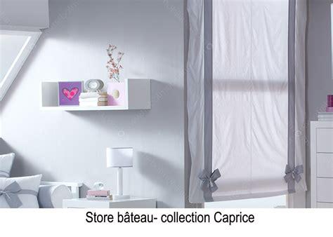 Large Choix De Store Bateau Aux Couleurs Variés Chez Ksl