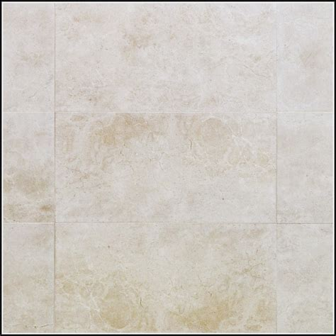 crema marfil tile crema marfil porcelain tile 12x24 tiles home design ideas q5vdkrea4b