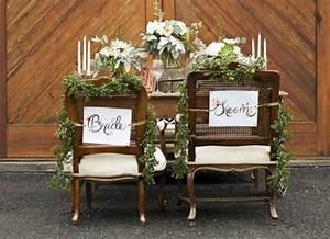 Rustic Wedding Decor do it yourself – warm earth tones