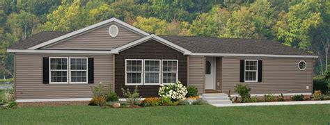 manufactured homes triple wide manufactured homes okanogan county eastern washington