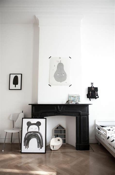 rangement mural chambre bébé astuce rangement chambre fille paihhi com