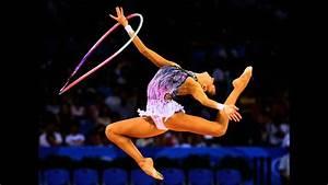 Gymnastics Floor Music: Warriors - Lord of the Dance - YouTube  Gymnastics