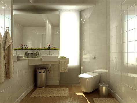 great bathroom designs great traditional small bathroom ideas with designs