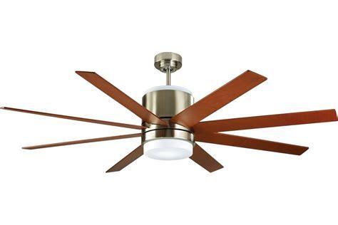 mid century modern ceiling fan flush mount ceiling fan fan modern fans allmodern mid