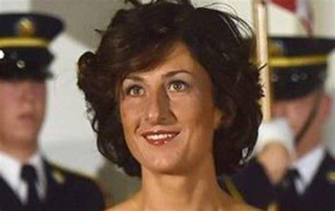 Agnese Landini, chi è la moglie di Matteo Renzi? Le info