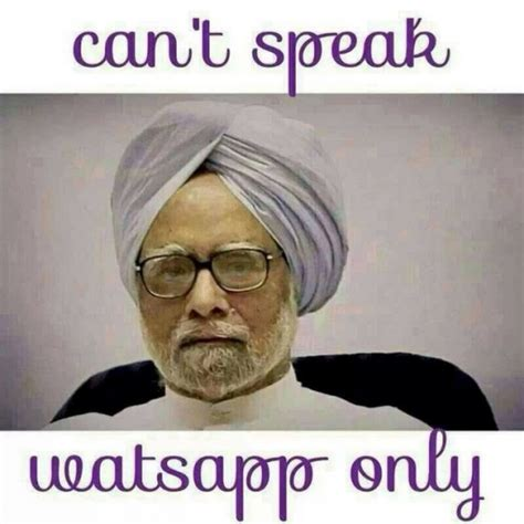 Indian Meme - 15 memes of indian politicians that will make you lol indiatimes com