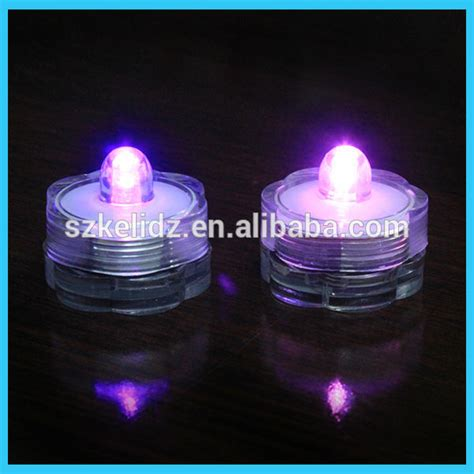 small led lights for crafts small battery operated led light mini led lights for