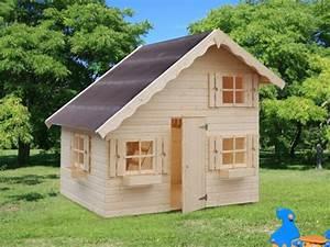 Gartenhaus Als Hauptwohnsitz : ideen f r originelle gartenh user ~ Whattoseeinmadrid.com Haus und Dekorationen