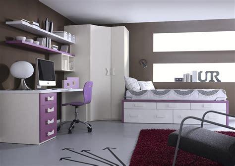 chambre d馗o acheter votre chambre d 39 enfant avec lit dressing et bureau en mélaminé chez simeuble