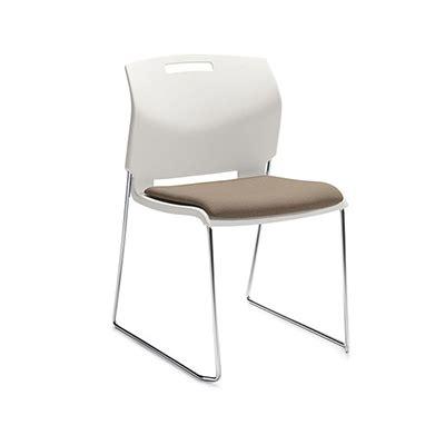 chaises rembourrées chaises empilables rembourrées archives cti chaises et