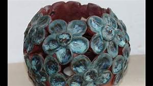Bremsbeläge Mit Keramik : keramik gartenlicht youtube ~ Jslefanu.com Haus und Dekorationen