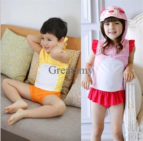 child nud images usseek usseek bath images usseek Fresh