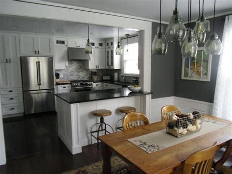 kitchen cabinets durham region white kitchen cabinets soapstone counters pottery barn 6038